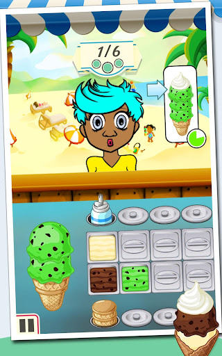 Ice Cream 1.0.9 6