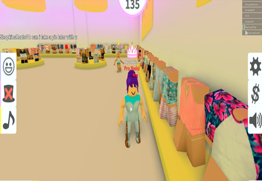 Download Tips Fashion Famous Frenzy Dress Up Roblox Google Play
