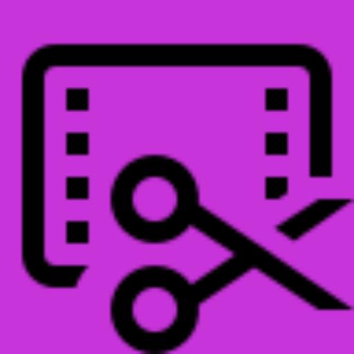 Baixar Video  Splitter :- SPLIT , SHARE ,BREAK VIDEOS