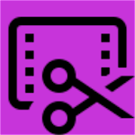 Video  Splitter :- SPLIT , SHARE ,BREAK VIDEOS 7.0.5