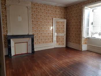 Maison 8 pièces 159 m2