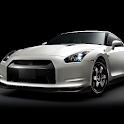 Themes Nissan Skyline icon