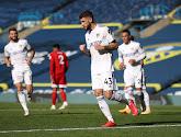 Terwijl andere ploegen onderin punten pakken, gaat Sheffield onderuit tegen Leeds United