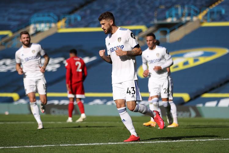 Premier League : Leeds surprend Everton