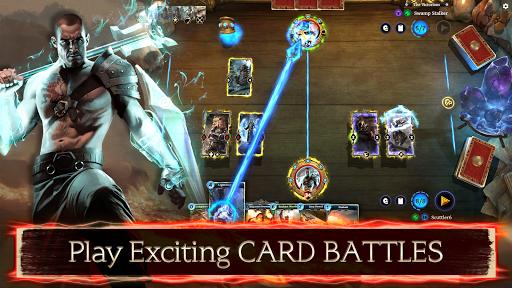download The Elder Scrolls: Legends apk app 4