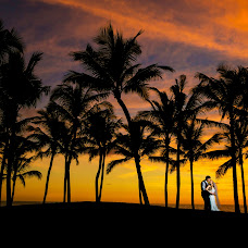 Wedding photographer Veli Yanto (yanto). Photo of 29.04.2015
