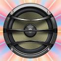 Zen Music Player icon