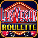 Las Vegas Roulette - Pro icon
