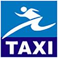 Lasia Taxi