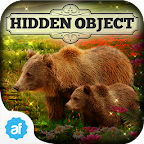 Hidden Object - Nature Moms