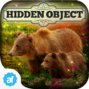 Hidden Object – Nature Moms for PC and MAC