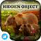 Hidden Object - Nature Moms 1.0.11 Apk