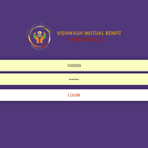 Vishwash Mutual