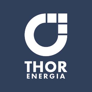THOR Energia