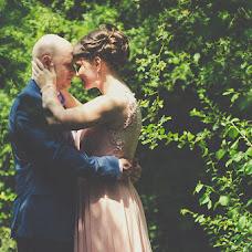 Wedding photographer Maksim Pilipenko (fotografmp239). Photo of 25.07.2018