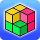 Project Picross