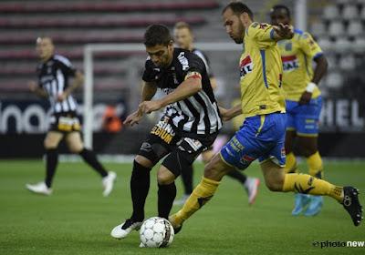 Charleroi heeft vervanger voor Dewaest beet