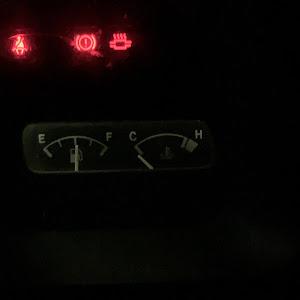 アルト HD11V のカスタム事例画像 ヒロキさんの2020年01月10日01:09の投稿
