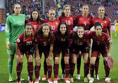 Waarom de Flames moeten opletten voor Portugal