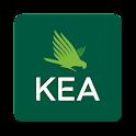 KEA Roadtrip icon
