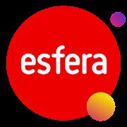 App Esfera APK for Windows Phone