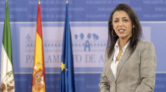 Marta Bosquet visitará al Almería