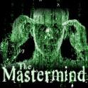 The Mastermind icon