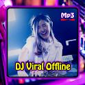 DJ Slow Tutu Remix Viral icon