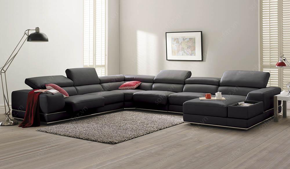 5 lời khuyên khi mua ghế sofa mà bạn chưa biết