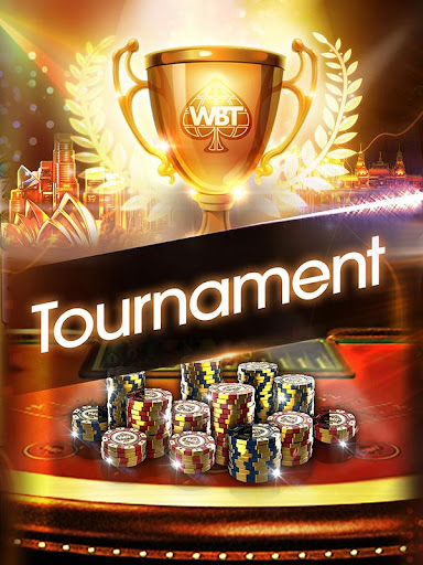 World Blackjack Tournament - WBT  gameplay | by HackJr.Pw 11