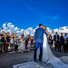 Wedding photographer Roberto Aprile (RobertoAprile). Photo of 08.05.2017