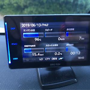 bB QNC21 Z Qバージョンのカスタム事例画像 Nozomiさんの2019年06月13日18:47の投稿