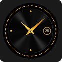 Starlet Watch Face icon