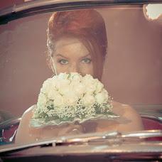 Wedding photographer Dmitriy Kruzhkov (fotovitamin). Photo of 03.12.2012