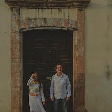 Wedding photographer Luis mario Pantoja (luismpantoja). Photo of 27.08.2015