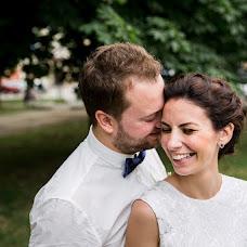 Wedding photographer Anton Antonenko (Anton26). Photo of 29.06.2014