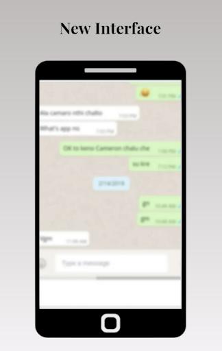 WebCloner n Scanner 1.2 screenshots 1