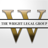 Wright Legal Group