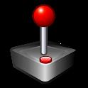 Arduino Robot Joystick icon