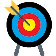 Hit If You Can - Archery Challenge apk