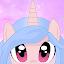 Mi Unicornio – Mascota Virtual icon