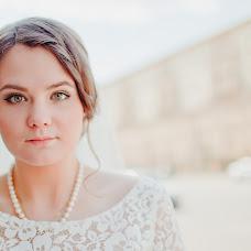 Wedding photographer Yuliya Ovdiyuk (ovdiuk). Photo of 23.07.2014