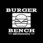 Rouleur + Burger Bench Collaboration Hit Me With Your Bench Hops