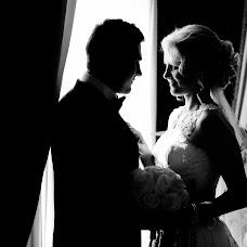 Wedding photographer Pavel Gubanov (Gubanoff). Photo of 20.08.2017