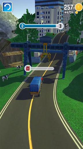 Truck It Up! apktram screenshots 5