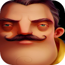 tips Hello Neighbor 1.0