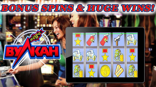 Slots of Luck: Fun Casino Games for PC