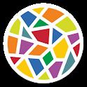 SMC Health Link icon