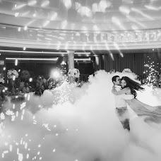 Wedding photographer Sergey Yanovskiy (YanovskiY). Photo of 28.11.2017
