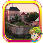 Escape From Akershus Fortress